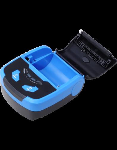 1611-itp-portable-bt–impresora-termica-80mm–70-mm-seg—bluetooth–usb