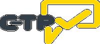 Tienda - Comprar TPV | Terminal Punto Venta | Programa TPV | Barcelona