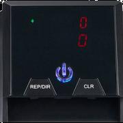 Detector Billetes Falsos 2