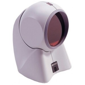 Lector Código de Barras Honeywell Orbit MS7120 Blanco