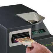Cashkeeper CK900 2