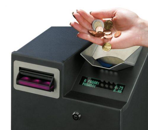 Cashkeeper CK900 4