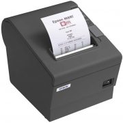 Impresora Tickets Termica Epson TM-T88V