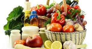 img-sector-alimentacion-comprar-tpv