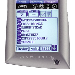 comandera-orderman-max2-pantalla-giratoria