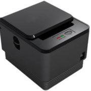 Pack-Comprar-TPV-Comercios-software-comercios-3