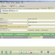 Módulo Software TPV Tienda Online Ecommerce 3