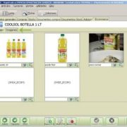 Módulo Software TPV Tienda Online Ecommerce 2