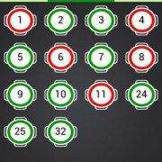 Modulo Software TPV Telecomanda para Android 2