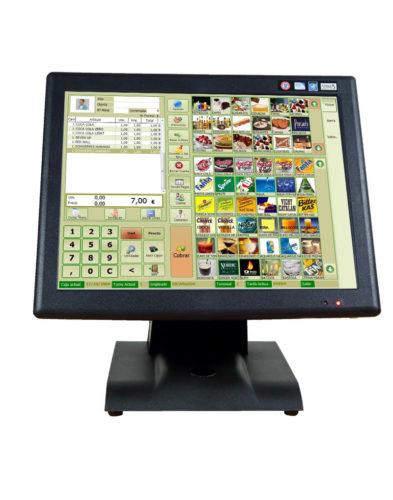 TPV Barato Tactil KT-700LC
