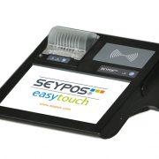 Mini TPV Seypos Easytouch