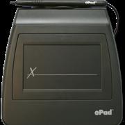Capturador de Firma ePad 2