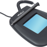 Capturador de Firma ePad Ink 2