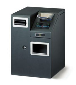 Cashkeeper CK950