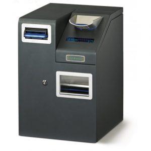 Cashkeeper CK900