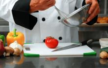 cocina2-menu