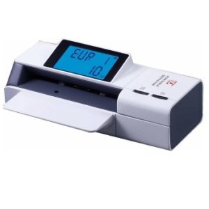 Detector Contador Billetes Falsos DP2308