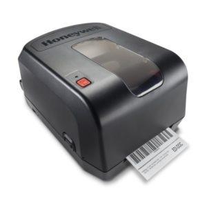 Impresora Etiquetas Honeywell PC42d