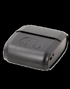 Impresora Portatil 58 mm ITP-58