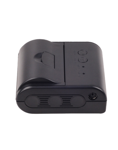 Impresora Portatil 80 mm ITP-80