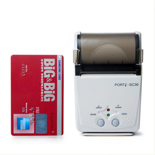impresora-tickets-portatil-bluetooth-woosim-system-sc30-tamano