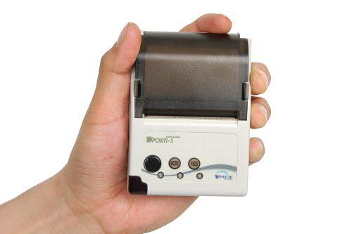 impresora-tickets-portatil-bluetooth-woosim-system-sc30-tamano-mano