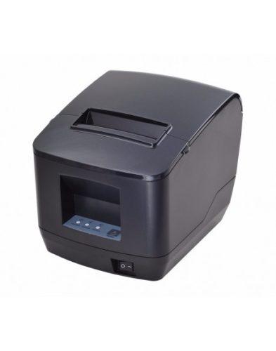 Impresora Tickets USB