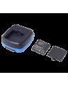 itp-portable-bt–impresora-termica-80mm–70-mm-seg—bluetooth–usb (2)