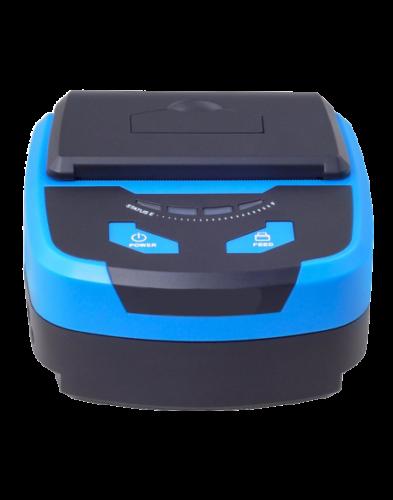 itp-portable-bt-impresora-termica-80mm-70-mm-seg-bluetooth-usb