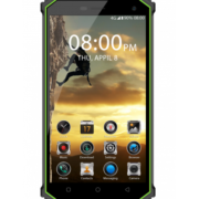 PDA Comandero Hosteleria Resistente Max20