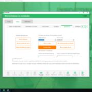 programa-software-tpv-2