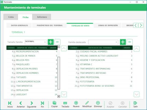programa-software-tpv-comercios-2