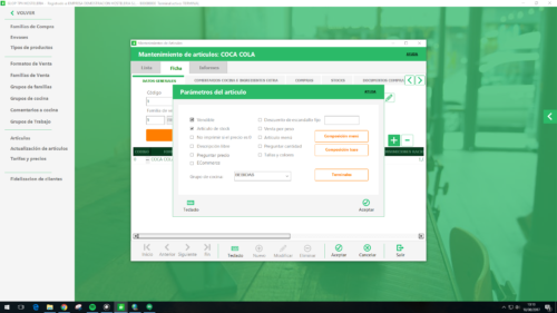 programa-software-tpv-hosteleria-10