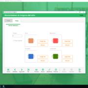 programa-software-tpv-hosteleria-11