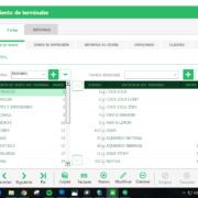 programa-software-tpv-hosteleria-12