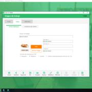 programa-software-tpv-hosteleria-9