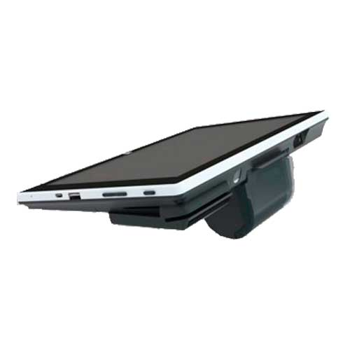 Tablet TPV 10″ Con Impresora Integrada 2