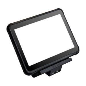Tablet TPV KT-10