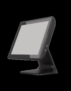 TPV Barato Tactil KT-800 LED FT