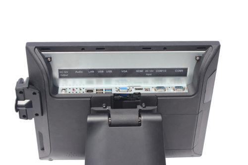 TPV Tactil KT-2000 2