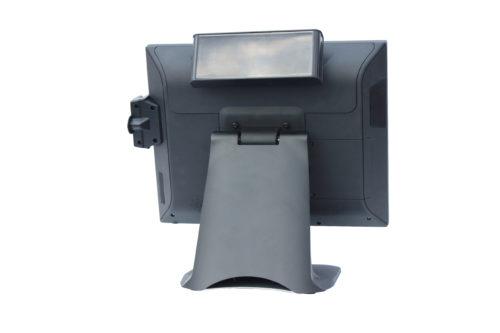 Visor Cliente Para TPV KT-2000 2