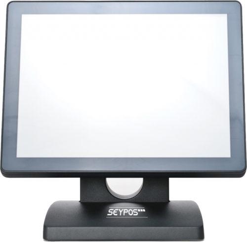 TPV Tactil Seypos 275